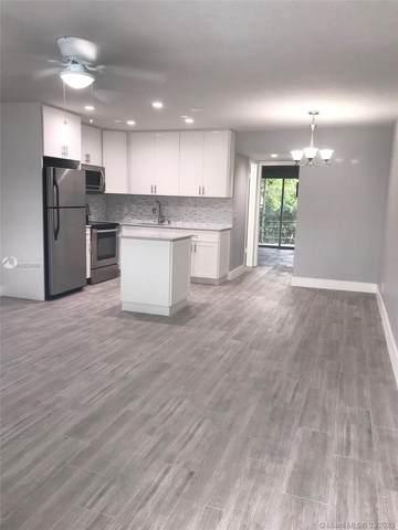 17 Keswick A #17, Deerfield Beach, FL 33442 (MLS #A10829498) :: ONE   Sotheby's International Realty