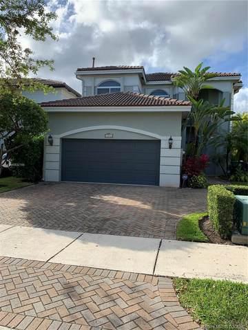 1513 Presidential Way, Miami, FL 33179 (MLS #A10832786) :: Berkshire Hathaway HomeServices EWM Realty
