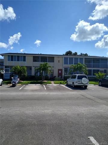 Deerfield Beach, FL 33442 :: Berkshire Hathaway HomeServices EWM Realty
