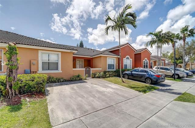 10938 SW 236th Ter, Homestead, FL 33032 (MLS #A10837416) :: THE BANNON GROUP at RE/MAX CONSULTANTS REALTY I
