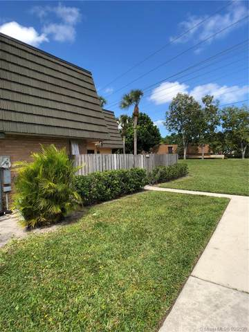 4515 45th Way -, West Palm Beach, FL 33407 (MLS #A10837936) :: THE BANNON GROUP at RE/MAX CONSULTANTS REALTY I