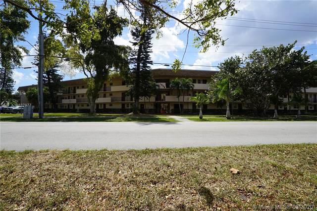 1550 NE 191st St #206, Miami, FL 33179 (MLS #A10837977) :: Lucido Global