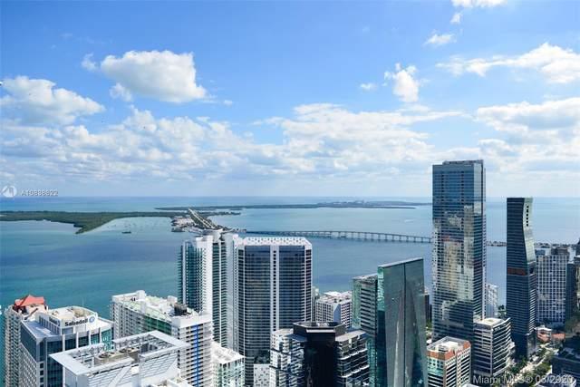 Miami, FL 33131 :: Albert Garcia Team