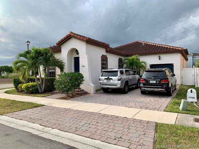 Miami, FL 33196 :: THE BANNON GROUP at RE/MAX CONSULTANTS REALTY I