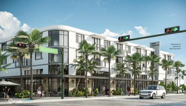 7029 Biscayne Blvd, Miami, FL 33138 (MLS #A10847539) :: The Teri Arbogast Team at Keller Williams Partners SW