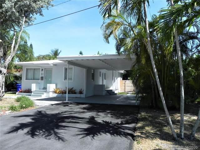Miami, FL 33138 :: Prestige Realty Group