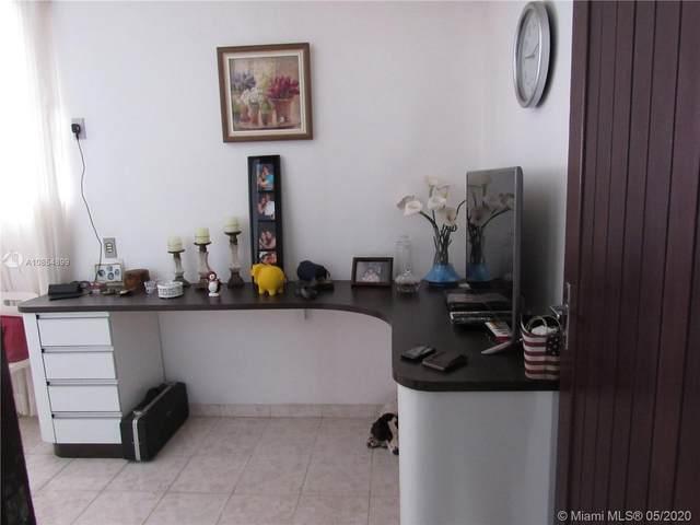 431 Monteiro Lobato, Brasil, ND 58000 (MLS #A10854899) :: Laurie Finkelstein Reader Team