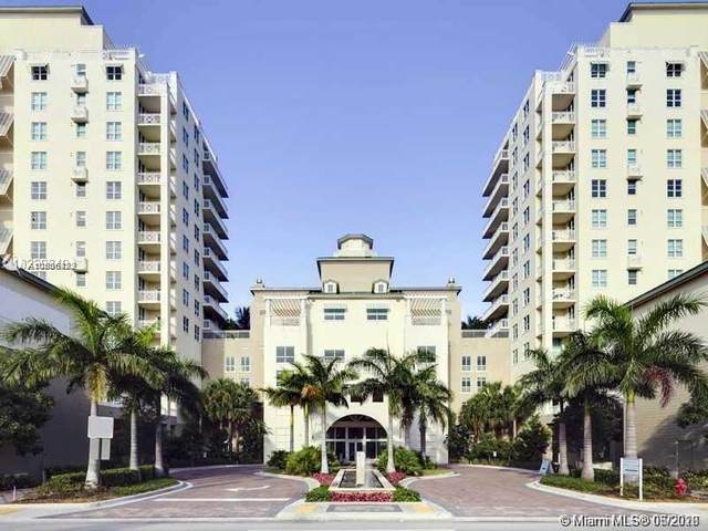 400 N Federal Hwy 213N, Boynton Beach, FL 33435 (MLS #A10856229) :: Berkshire Hathaway HomeServices EWM Realty
