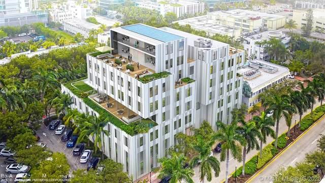 119 Washington Av, Miami Beach, FL 33139 (MLS #A10857825) :: The Jack Coden Group