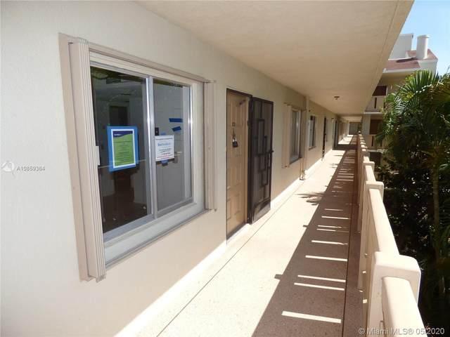 14360 Strathmore Ln #302, Delray Beach, FL 33446 (MLS #A10859364) :: Castelli Real Estate Services
