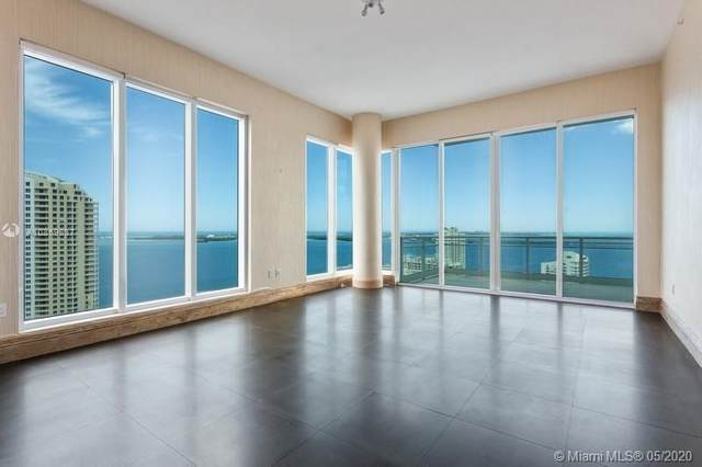 900 Brickell Key Blvd #2604, Miami, FL 33131 (MLS #A10859837) :: The Pearl Realty Group