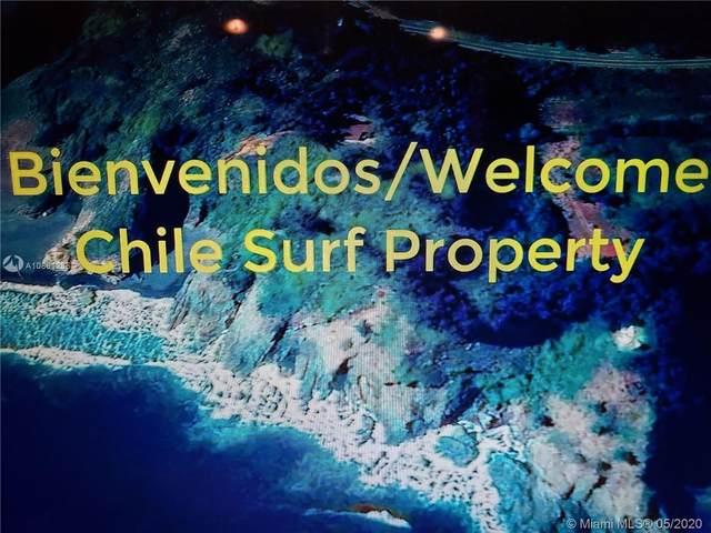 Chile 0, 0, FL  (MLS #A10861235) :: Berkshire Hathaway HomeServices EWM Realty