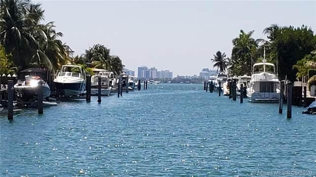 1940 NE 119th Rd, North Miami, FL 33181 (MLS #A10861362) :: Laurie Finkelstein Reader Team