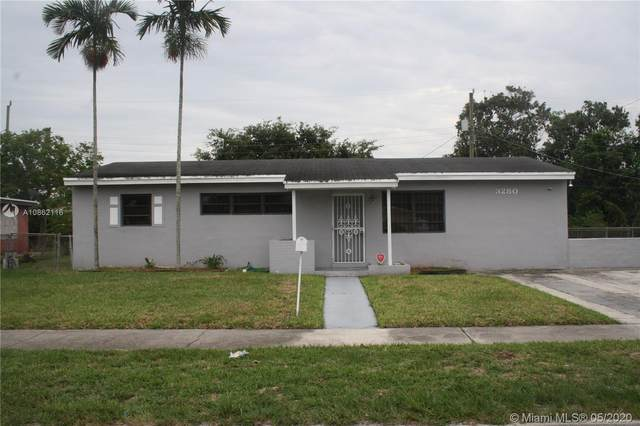 Miami Gardens, FL 33056 :: The Paiz Group