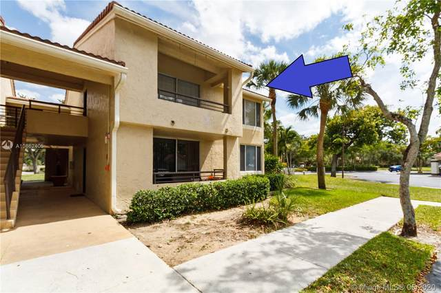 Coconut Creek, FL 33063 :: Re/Max PowerPro Realty