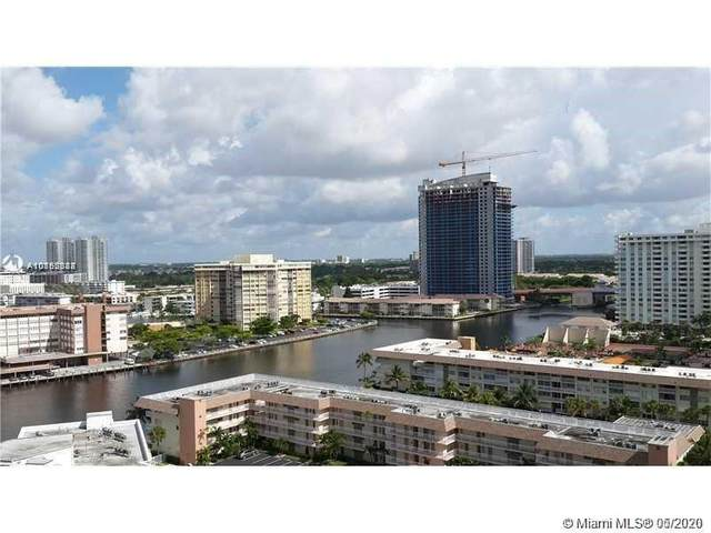 Hallandale Beach, FL 33009 :: The Howland Group