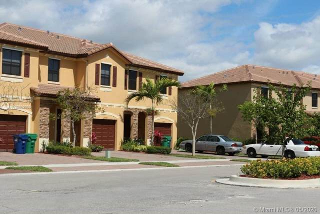 23778 SW 118 AV, Homestead, FL 33032 (MLS #A10862905) :: THE BANNON GROUP at RE/MAX CONSULTANTS REALTY I