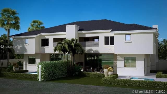 Coral Gables, FL 33134 :: Berkshire Hathaway HomeServices EWM Realty