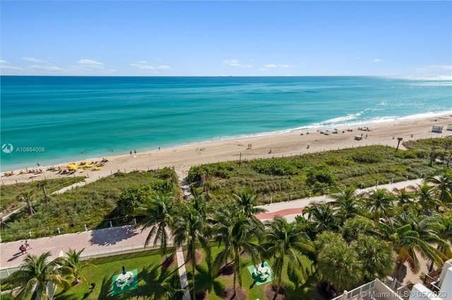 Miami Beach, FL 33140 :: Julian Johnston Team