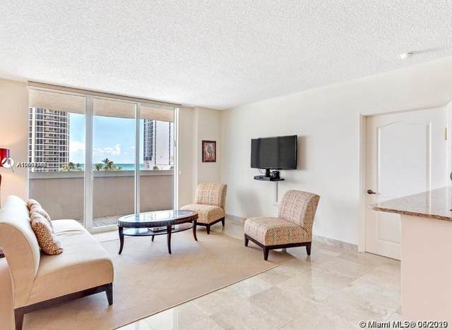 Sunny Isles Beach, FL 33160 :: Lucido Global