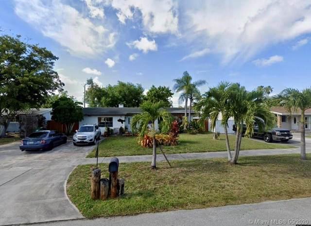 Cutler Bay, FL 33189 :: The Teri Arbogast Team at Keller Williams Partners SW