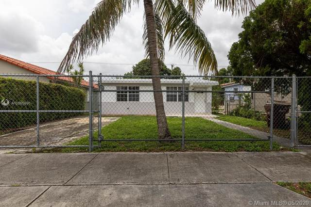 Hialeah, FL 33013 :: Grove Properties