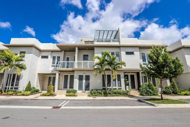 Doral, FL 33178 :: Miami Villa Group