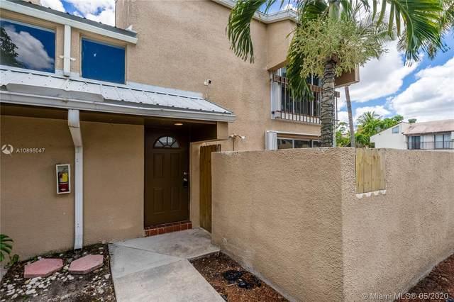 15855 SW 90 Ct, Palmetto Bay, FL 33157 (MLS #A10866047) :: Castelli Real Estate Services