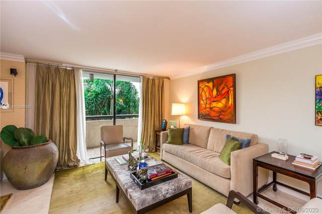 1775 Washington Ave 3F, Miami Beach, FL 33139 (MLS #A10866091) :: ONE Sotheby's International Realty