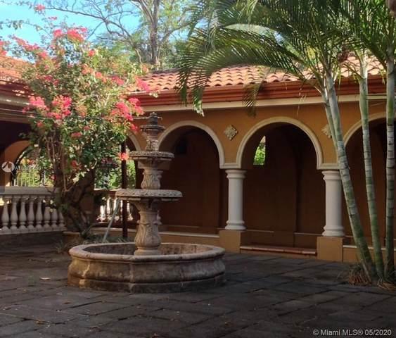 Alajuela Dis. Turrucales, Turrucares, FL 00000 (MLS #A10866469) :: Prestige Realty Group