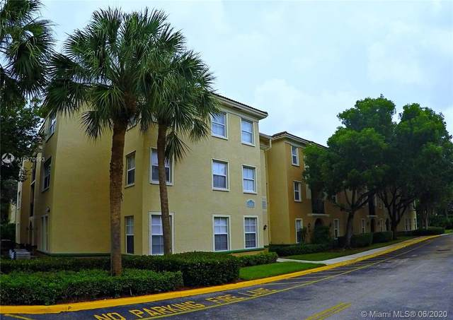 Miramar, FL 33025 :: THE BANNON GROUP at RE/MAX CONSULTANTS REALTY I