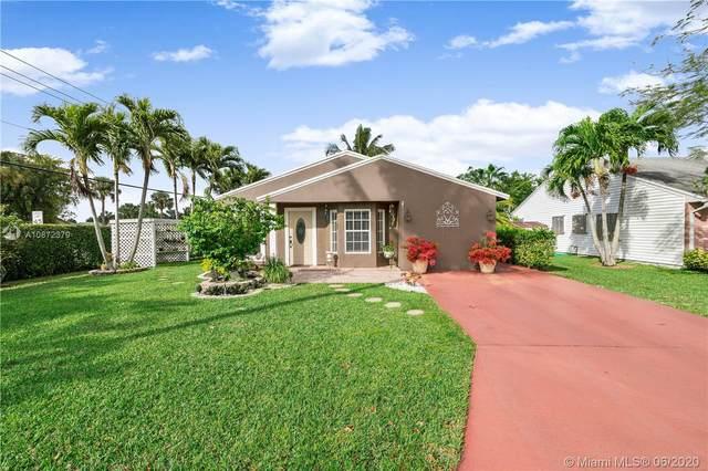 23283 Cedar Hollow Way, Boca Raton, FL 33433 (MLS #A10872379) :: Berkshire Hathaway HomeServices EWM Realty