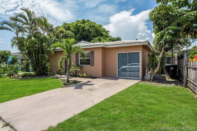 339 Dartmouth Dr, Lake Worth, FL 33460 (MLS #A10874098) :: Dalton Wade Real Estate Group
