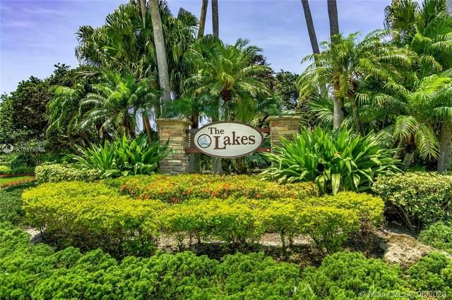 1108 11th Ct, Jupiter, FL 33477 (MLS #A10876668) :: Berkshire Hathaway HomeServices EWM Realty