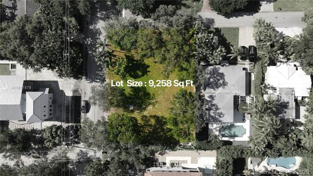 5140 SW 73rd Ter, Miami, FL 33143 (MLS #A10877479) :: Jo-Ann Forster Team