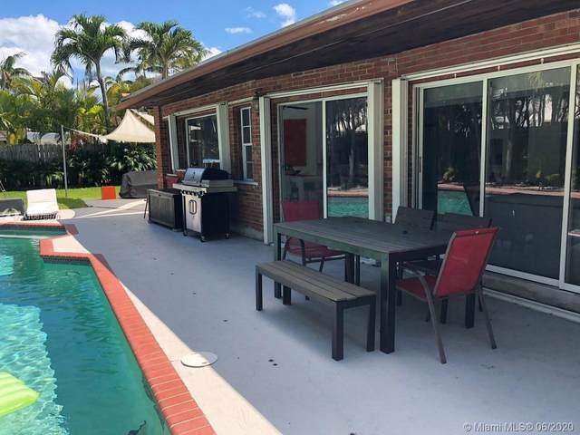 255 Ridgewood Rd, Key Biscayne, FL 33149 (MLS #A10878970) :: ONE | Sotheby's International Realty