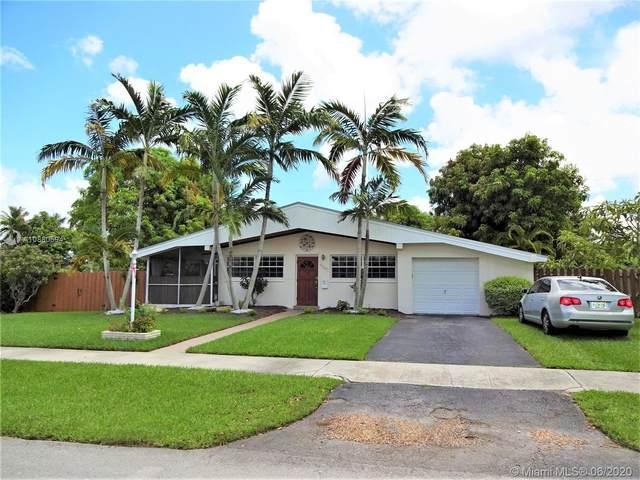 9360 SW 181st St, Palmetto Bay, FL 33157 (MLS #A10880594) :: Berkshire Hathaway HomeServices EWM Realty