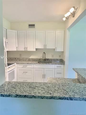 486 Saxony K K, Delray Beach, FL 33446 (MLS #A10883933) :: GK Realty Group LLC