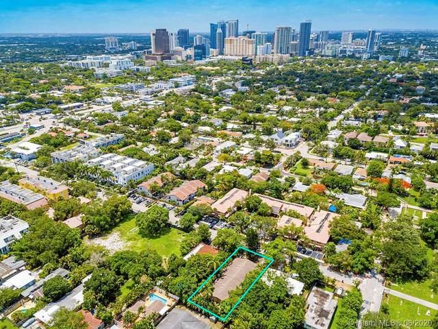 904 SE 12th Ct, Fort Lauderdale, FL 33316 (MLS #A10884038) :: Laurie Finkelstein Reader Team