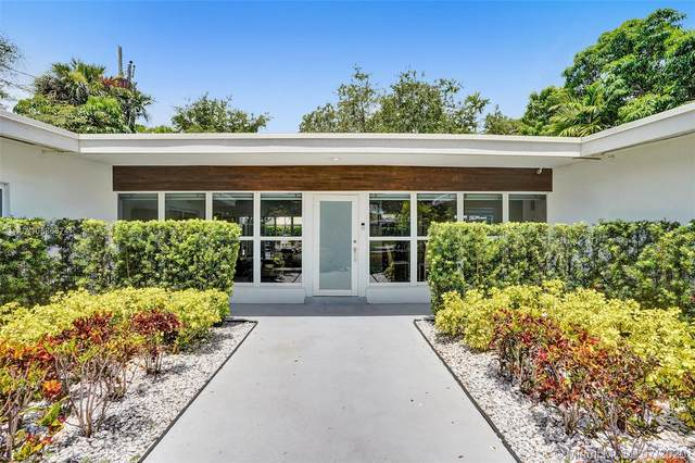 1990 NE 195th Dr, North Miami Beach, FL 33179 (MLS #A10886874) :: Berkshire Hathaway HomeServices EWM Realty