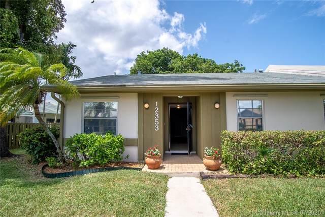 Miami, FL 33186 :: Grove Properties