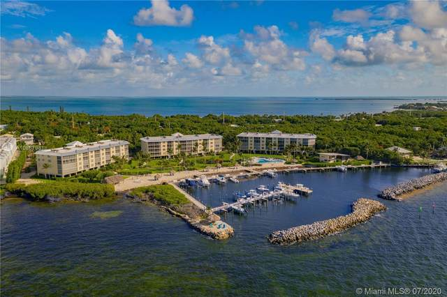Islamorada, FL 33036 :: Real Estate Authority
