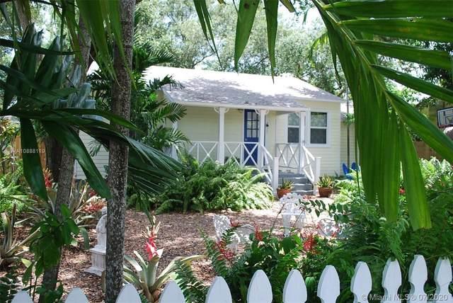6382 SW 38th St, Miami, FL 33155 (MLS #A10888119) :: Berkshire Hathaway HomeServices EWM Realty