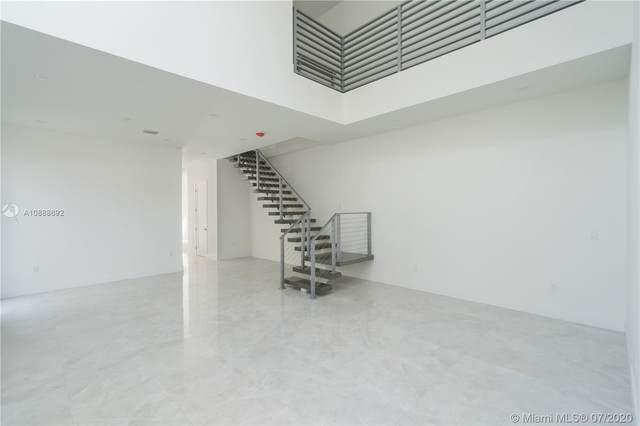 3577 SW 1 St Ave, Miami, FL 33145 (MLS #A10888692) :: Patty Accorto Team