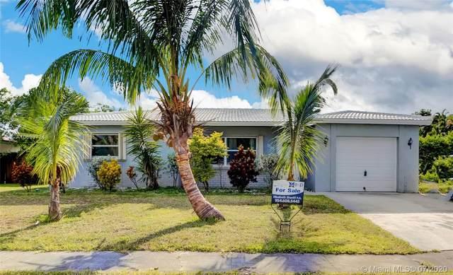 22071 Aslatic St, Boca Raton, FL 33428 (MLS #A10889724) :: Laurie Finkelstein Reader Team