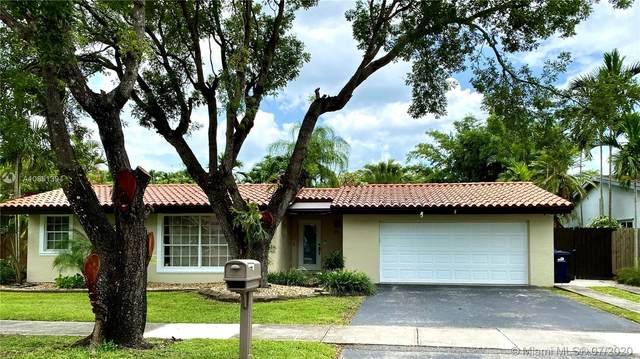 Miami, FL 33186 :: Cameron Scott  at RE/MAX