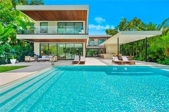 Miami Beach, FL 33140 :: ONE | Sotheby's International Realty