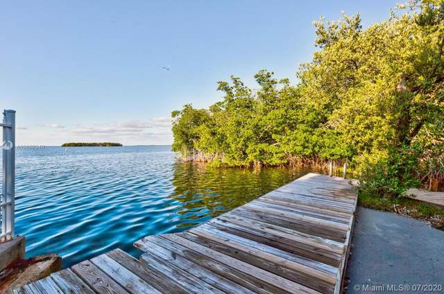 Key Largo, FL 33037 :: ONE | Sotheby's International Realty