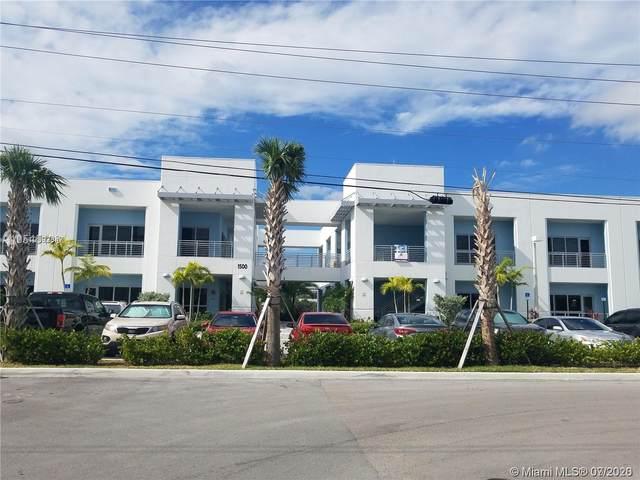 1500 NW 89th Ct #206, Doral, FL 33172 (MLS #A10892847) :: Berkshire Hathaway HomeServices EWM Realty