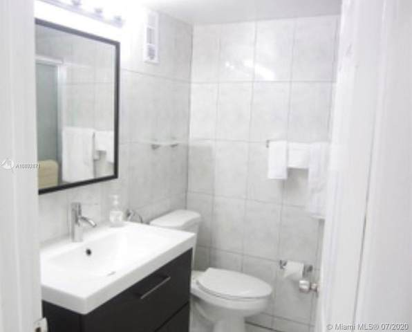 710 Washington Ave, Miami Beach, FL 33139 (MLS #A10892871) :: ONE | Sotheby's International Realty